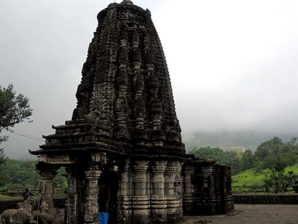 amruteshwar temple pc jogi prajapti