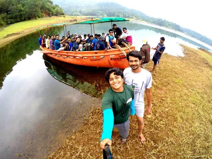 lakeside-camping-at-bhandardara-with-mumbai-travellers