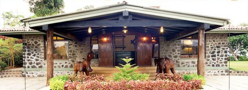 resort_anandvan-resorts_in_bhandardara_243