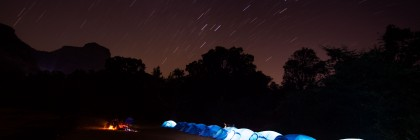 Star Trail Camping (2 of 1) (1)